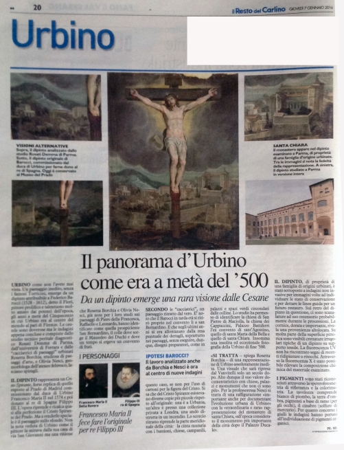 opera-inedita-collezione-privata-a-cura-dello-studio-verdi-demma