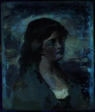 dipinto a firma Renoir Studio Peritale Verdi Demma (3)