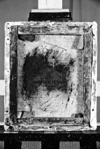dipinto a firma Renoir Studio Peritale Verdi Demma (7)