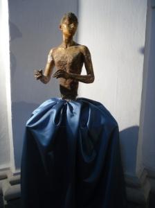 esposizione sculture osimo studio verdi demma@ (2).JPG