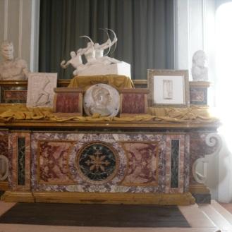 esposizione sculture osimo studio verdi demma@ (3).JPG
