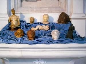 esposizione sculture osimo studio verdi demma@ (6).JPG