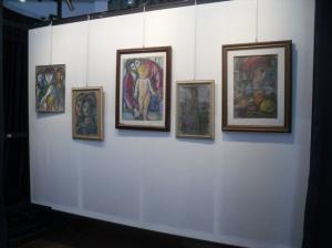 esposizione sculture osimo studio verdi demma@ (7).JPG