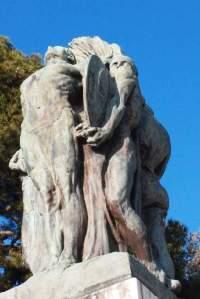 Monumento a Osimo avd@