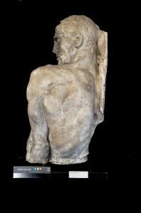 SCULTURE GIUSEPPE MARTINI STUDIO PERITALE VERDI DEMMA@ (11)
