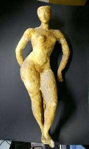 SCULTURE GIUSEPPE MARTINI STUDIO PERITALE VERDI DEMMA@ (13)