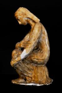 SCULTURE GIUSEPPE MARTINI STUDIO PERITALE VERDI DEMMA@ (14)
