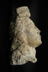 SCULTURE GIUSEPPE MARTINI STUDIO PERITALE VERDI DEMMA@ (15)
