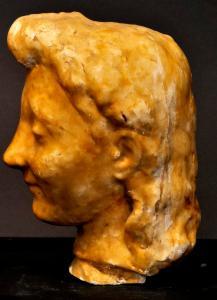 SCULTURE GIUSEPPE MARTINI STUDIO PERITALE VERDI DEMMA@ (19)