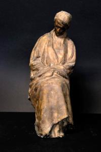 SCULTURE GIUSEPPE MARTINI STUDIO PERITALE VERDI DEMMA@ (2)