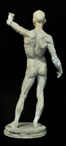 SCULTURE GIUSEPPE MARTINI STUDIO PERITALE VERDI DEMMA@ (22)
