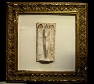 SCULTURE GIUSEPPE MARTINI STUDIO PERITALE VERDI DEMMA@ (23)