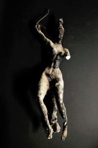 SCULTURE GIUSEPPE MARTINI STUDIO PERITALE VERDI DEMMA@ (27)