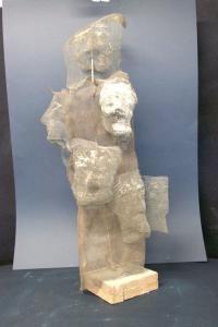 SCULTURE GIUSEPPE MARTINI STUDIO PERITALE VERDI DEMMA@ (28)