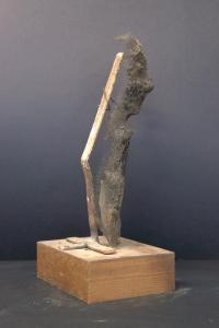 SCULTURE GIUSEPPE MARTINI STUDIO PERITALE VERDI DEMMA@ (29)