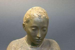 SCULTURE GIUSEPPE MARTINI STUDIO PERITALE VERDI DEMMA@ (31)
