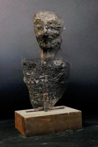 SCULTURE GIUSEPPE MARTINI STUDIO PERITALE VERDI DEMMA@ (32)