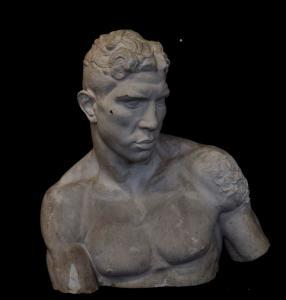 SCULTURE GIUSEPPE MARTINI STUDIO PERITALE VERDI DEMMA@ (4)
