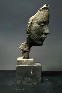 SCULTURE GIUSEPPE MARTINI STUDIO PERITALE VERDI DEMMA@ (5)