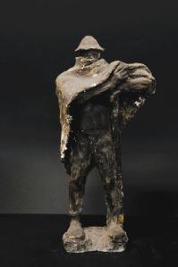 SCULTURE GIUSEPPE MARTINI STUDIO PERITALE VERDI DEMMA@ (7)