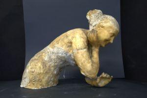 SCULTURE GIUSEPPE MARTINI STUDIO PERITALE VERDI DEMMA@ (8)