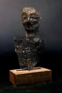 SCULTURE GIUSEPPE MARTINI STUDIO PERITALE VERDI DEMMA@ (9)