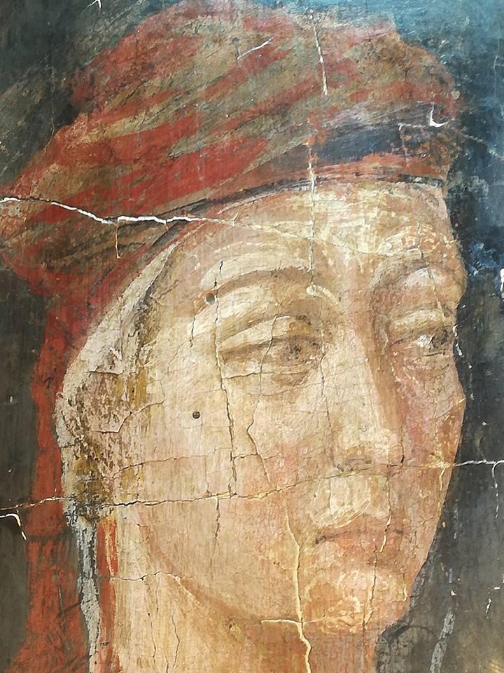 Dante-giovinetto