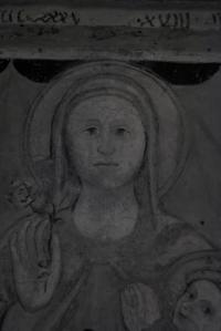 infrarosso affresco della vergine maria affresco parma avd@ (5)