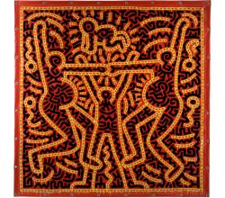 keith_haring__untitled__1986