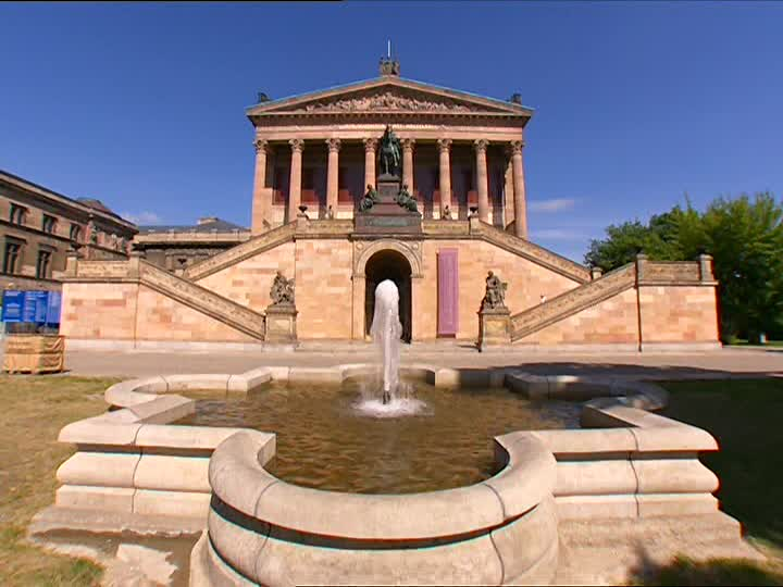 908086591-alte-nationalgalerie-museum-district-berlin-water-fountain-cultural-building
