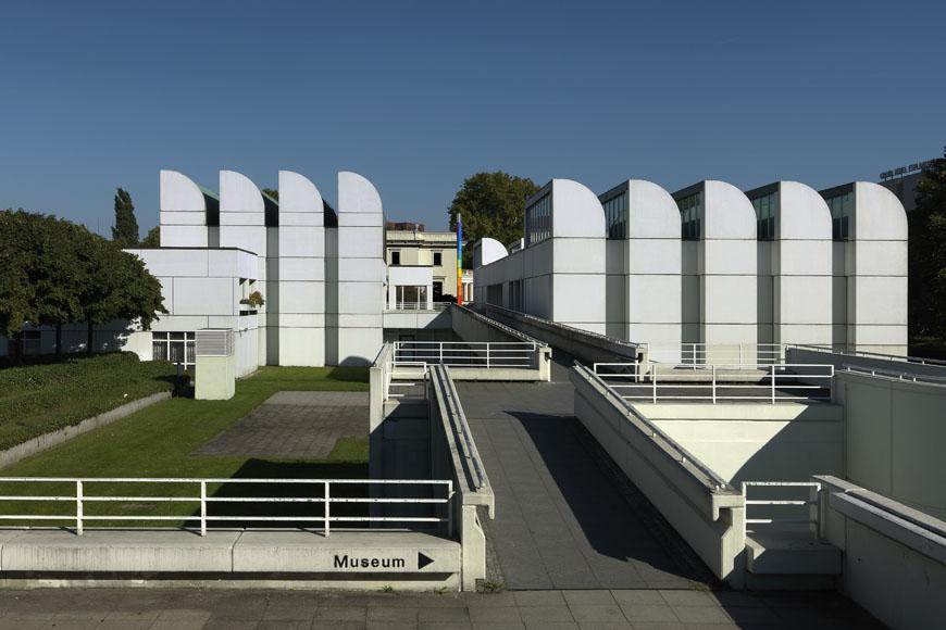 Bauhaus-Archiv-Berlin-Design-Museum-1