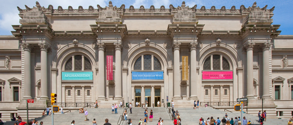Metropolitan-Museum-of-Art-New-York-USA