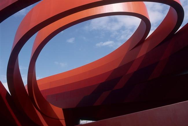Musei-Design-Holon_650x435