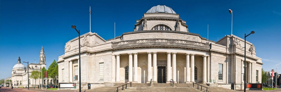 national-museum-cardiff