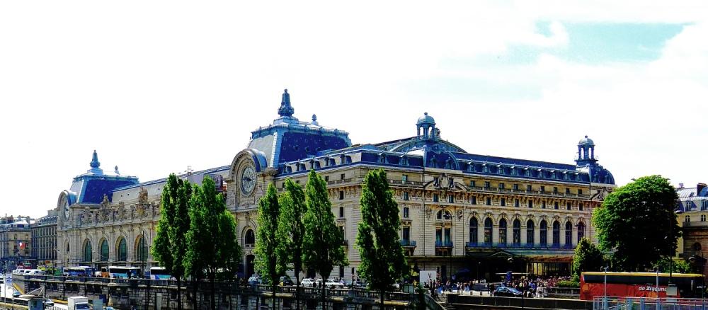 P1020514_Paris_VII_Quai_Anatole-France_Musée_d'Orsay_rwk