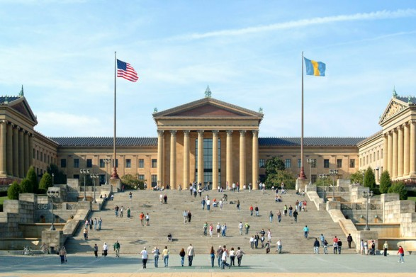 philadelphia-museum-of-art-east-steps2-900-600vp-587x0