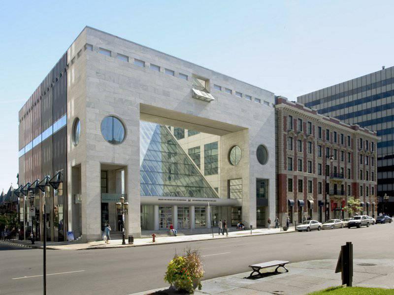 the-montreal-museum-of-fine-arts-mmfa-pavillon-jean-noel-desmarais