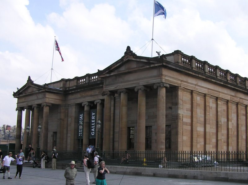 Wfm_national_gallery_scotland