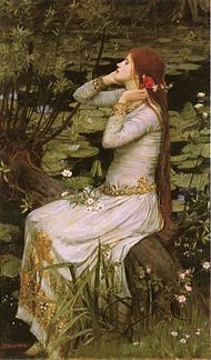 ophelia_1894-1