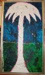 Biblioteca della ghisa ex Ilva comune di Follonica 17