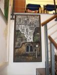 Biblioteca della ghisa ex Ilva comune di Follonica 11