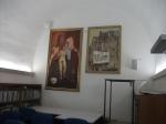 Biblioteca della ghisa ex Ilva comune di Follonica 12