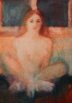 silvi-raffaella-artista-0776