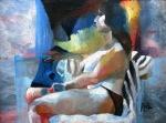 silvi-raffaella-artista-0805