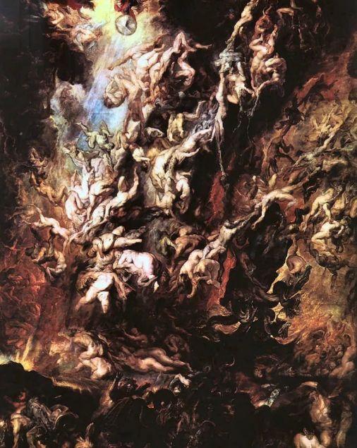 pieter-paul-rubens-la-caduta-degli-angeli-ribelli