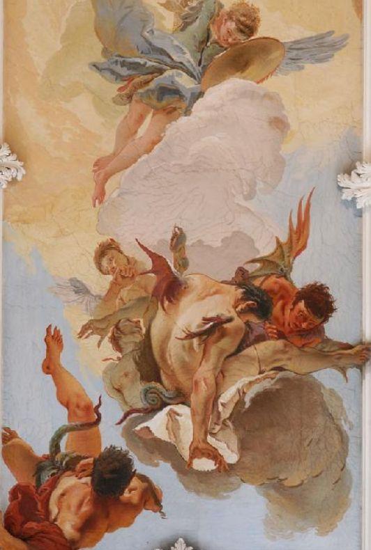 giambattista-tiepolo-la-cacciata-degli-angeli-ribelli