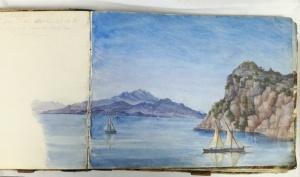 grand tour napoli 1849 studio verdi demma@ (1)
