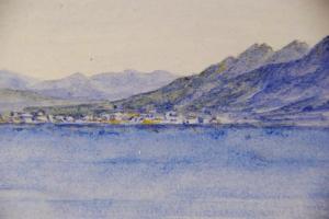 grand tour napoli 1849 studio verdi demma@ (2)
