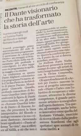 Il Dante visionario che ha trasformato la storia dell'arte.jpg
