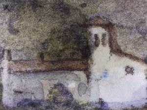microscopia-sketchbook-123